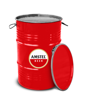 BarrelQ small amstel2
