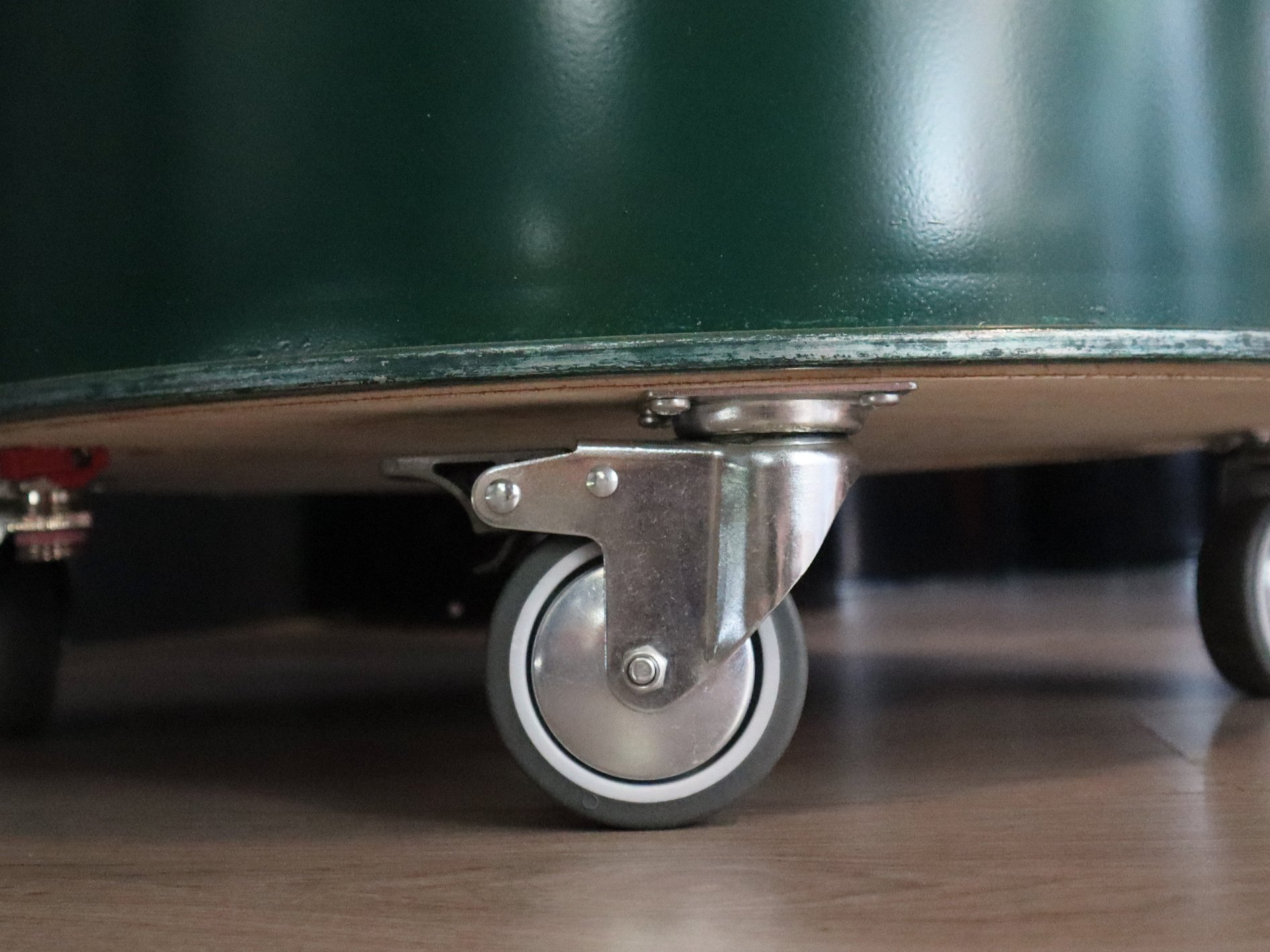 Wheels-1