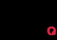 barrelq_logo_black png