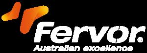 fervor logo