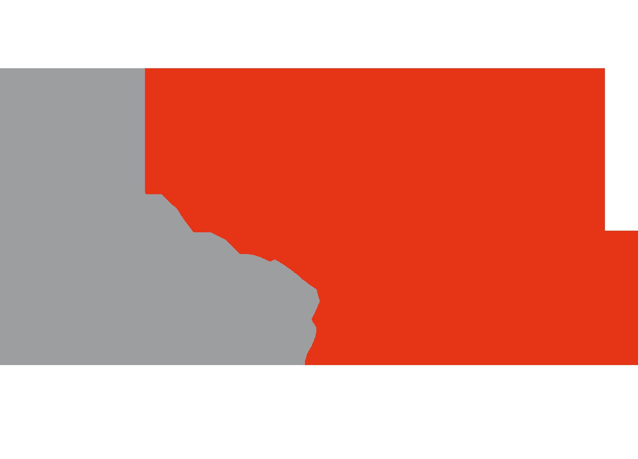saus guru logo