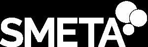 smeta_01-1