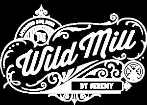 wild mill logo