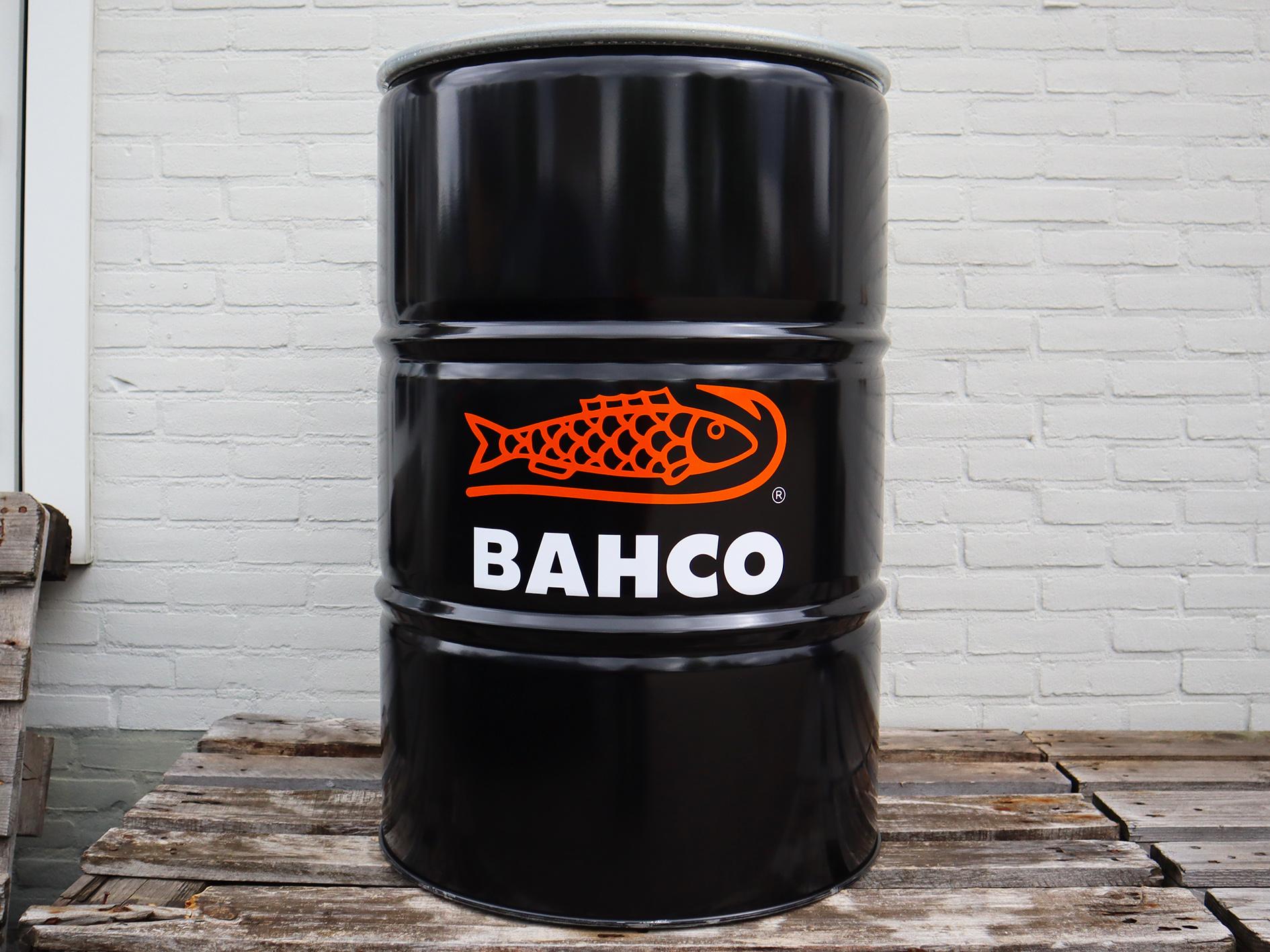 Bahco-3