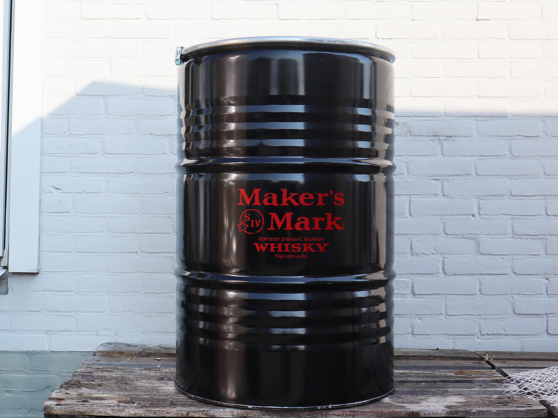 MakersMark-2