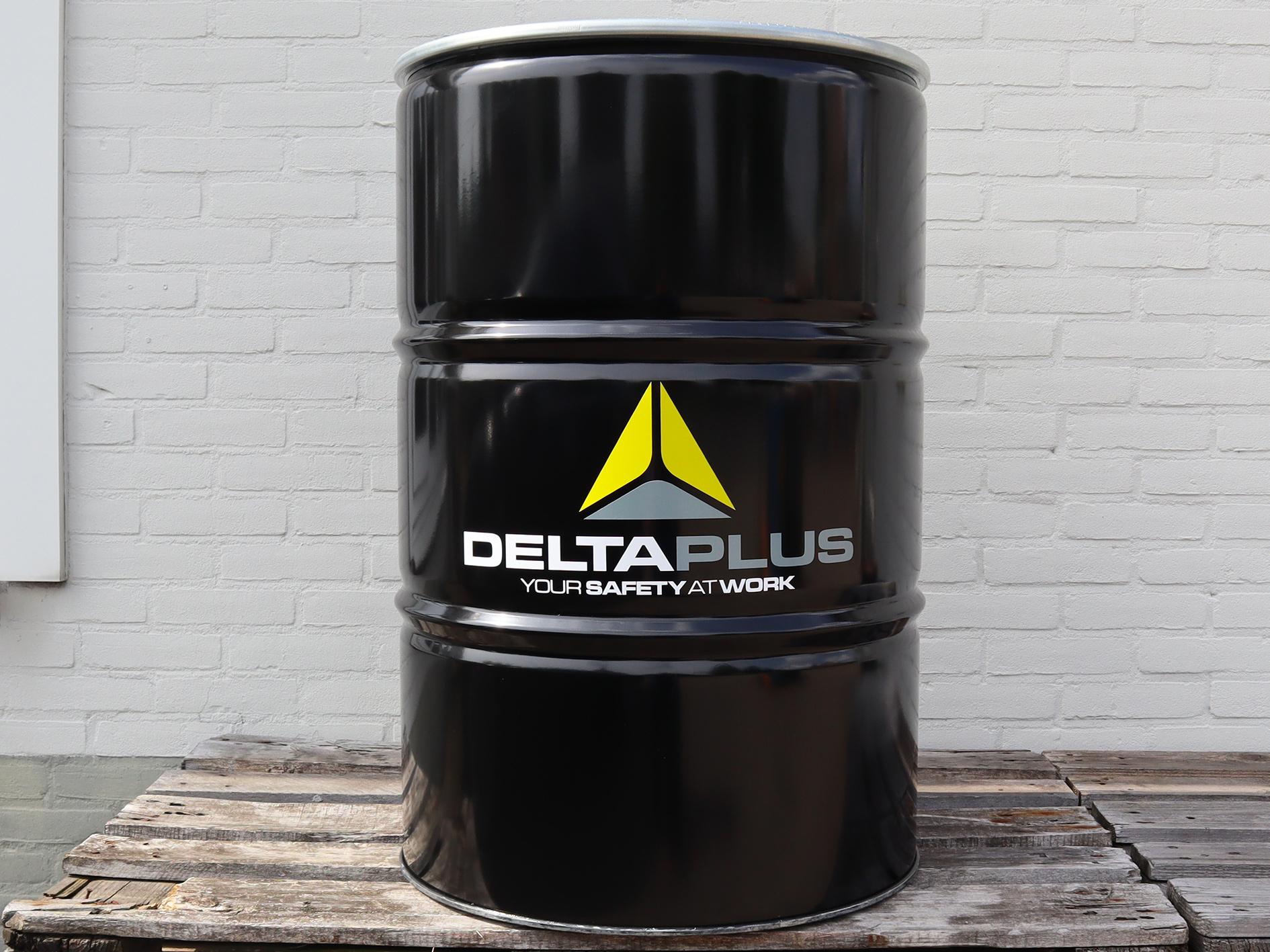 deltaplus-1