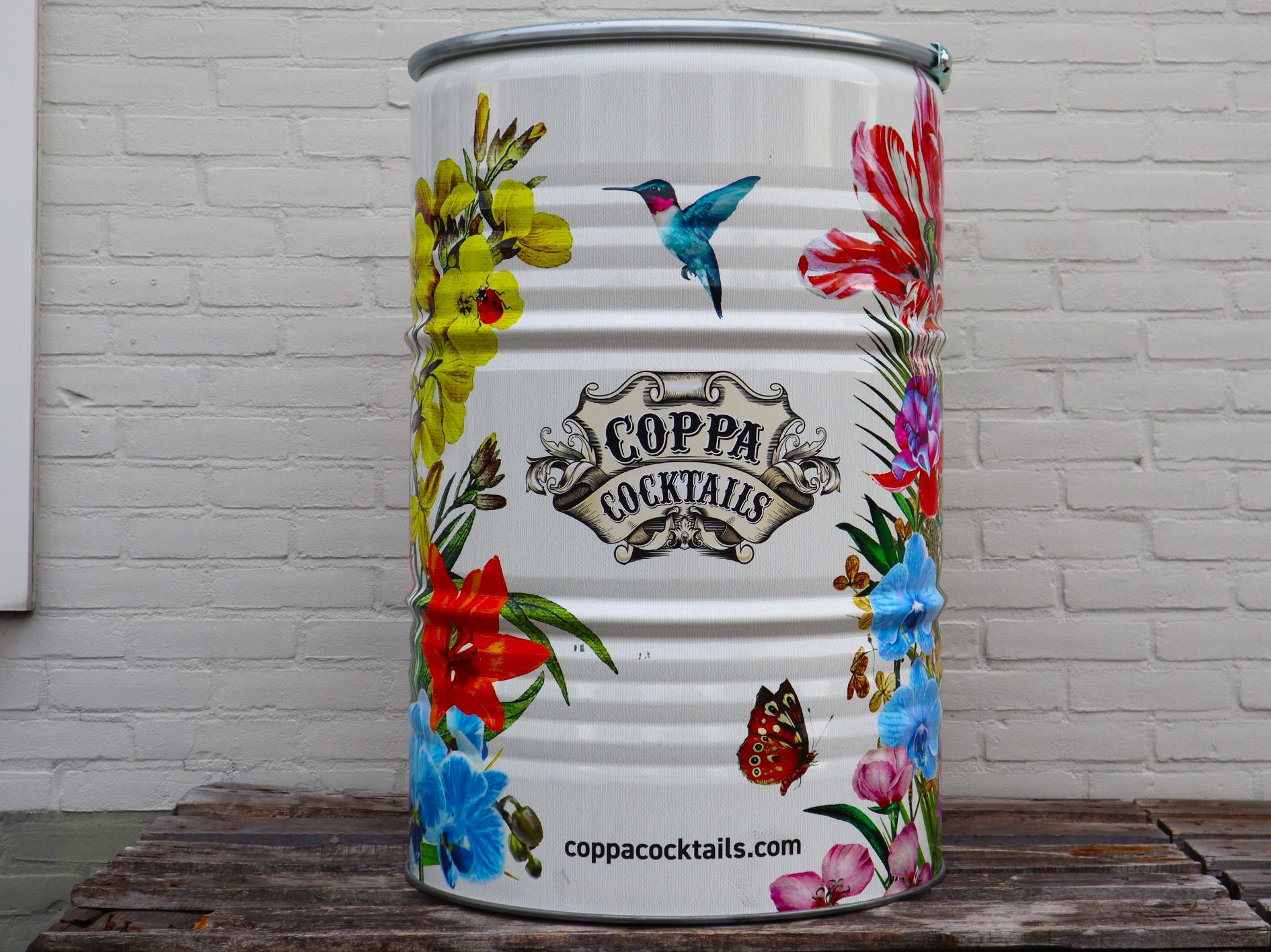 Coppa-Cocktails-1