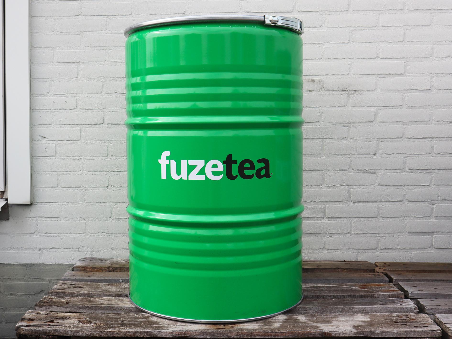 Fuze-Tea-1