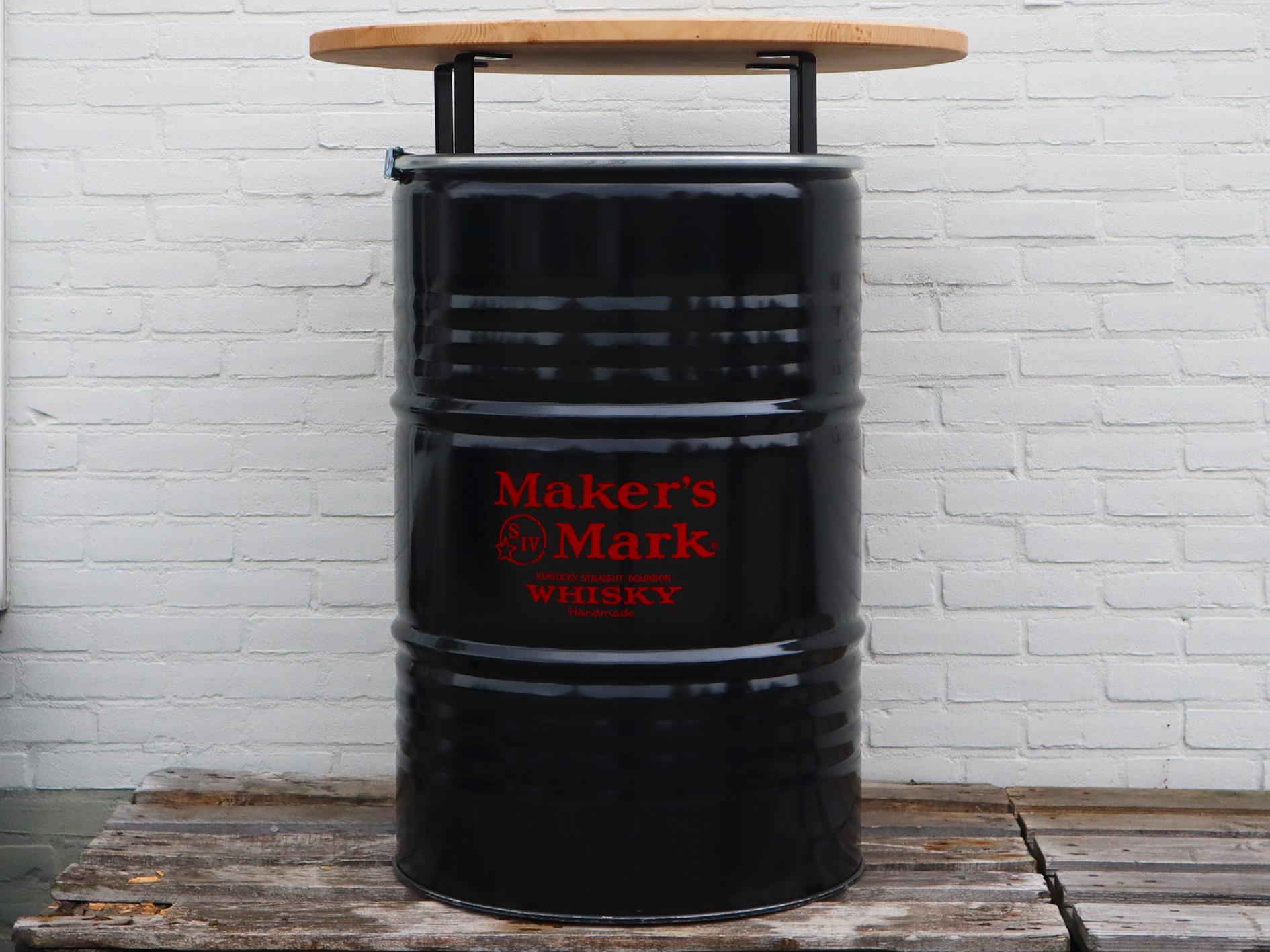 MakersMarkTable-3