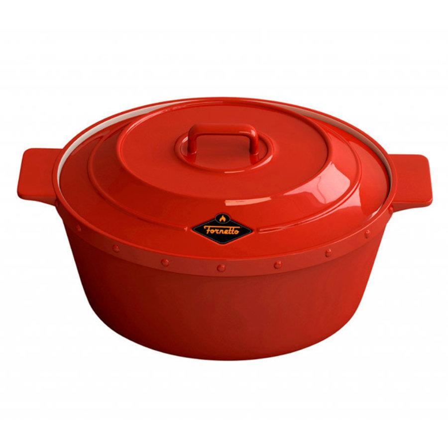 fornetto-fornetto-dutch-oven-stew-pot