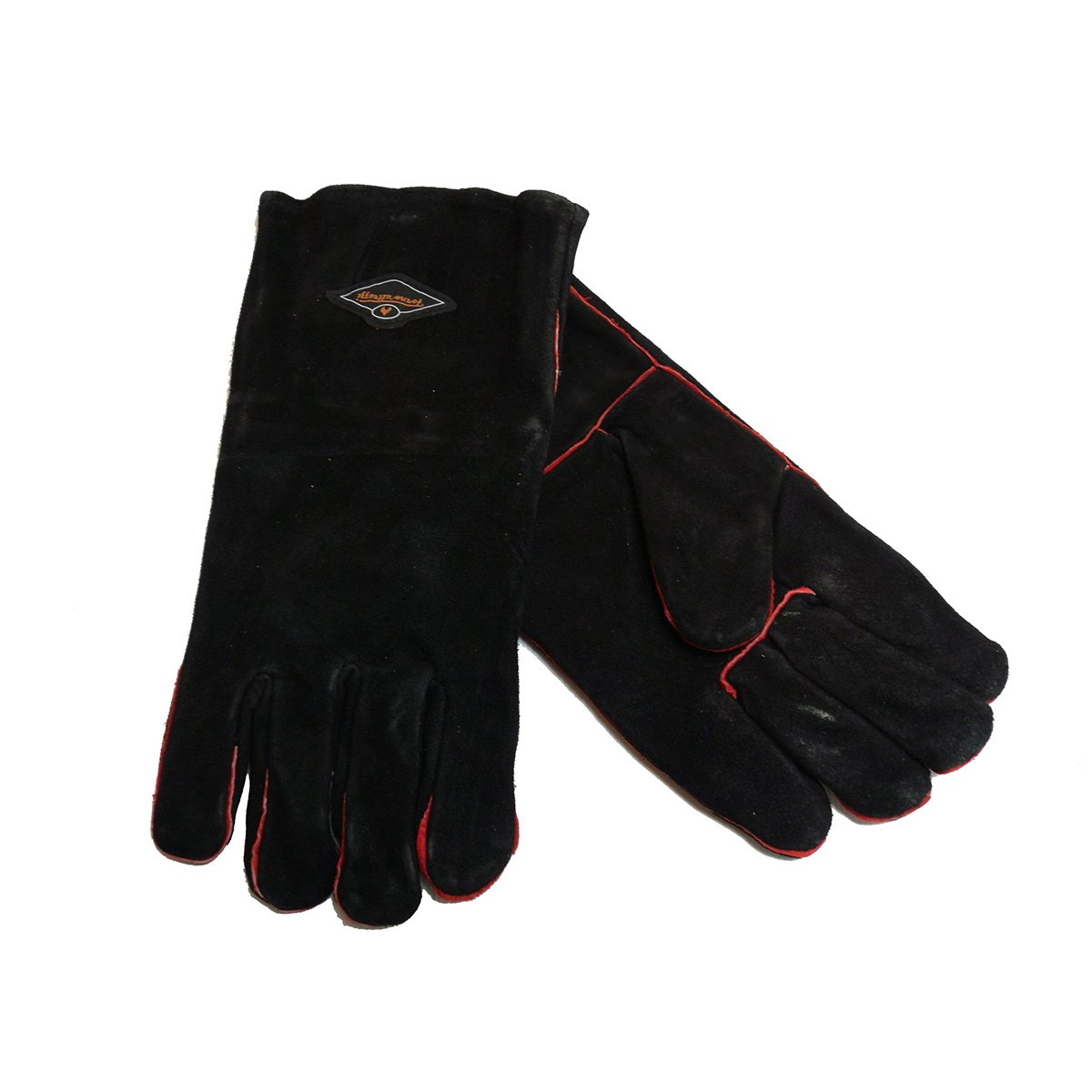 fornetto-gloves