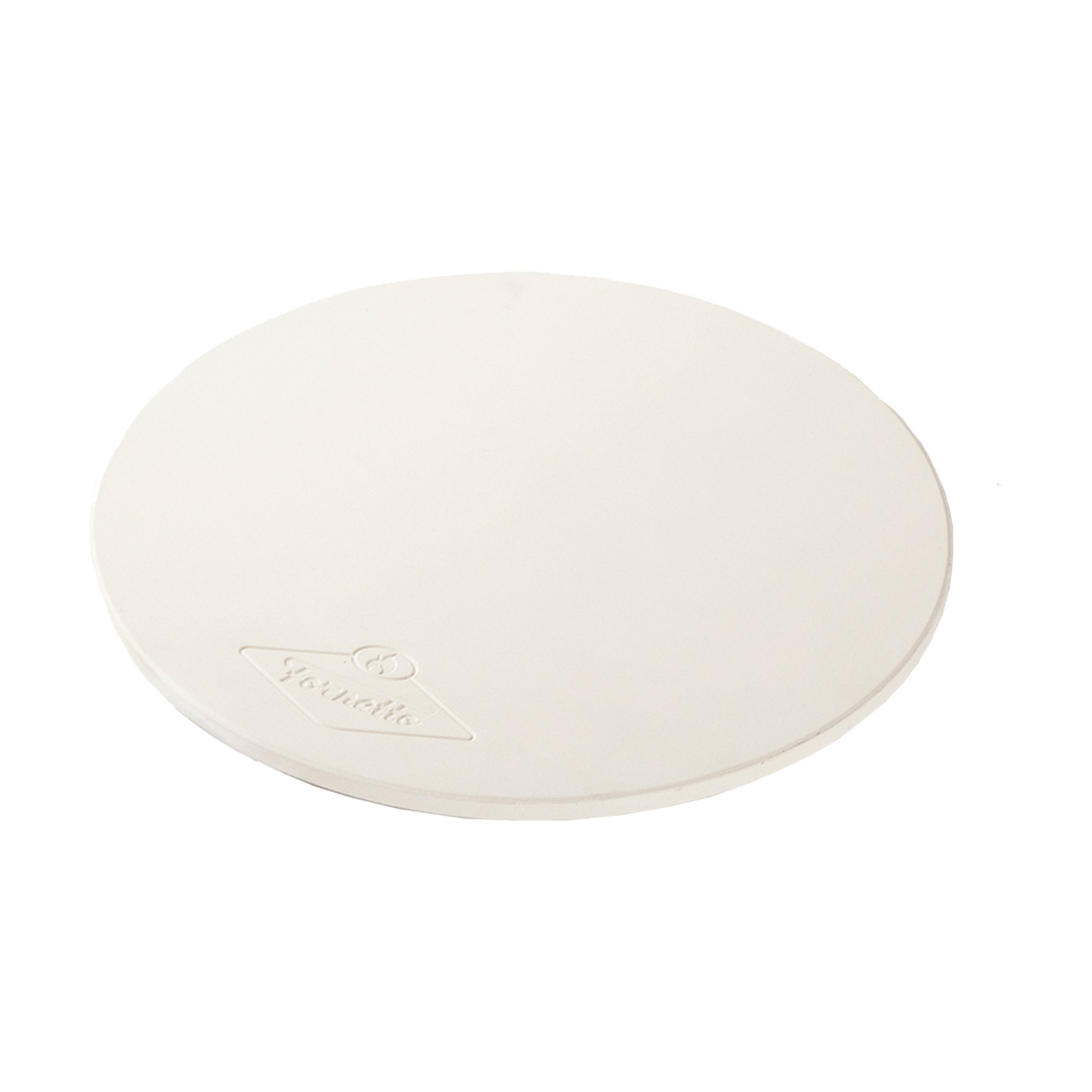 fornetto-large-pizza-stone-1